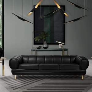 coltrane suspension light living room ambience