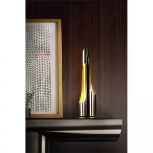 Coltrane table lamp ambience