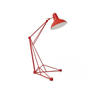 Delightfull Diana Xl floor lamp