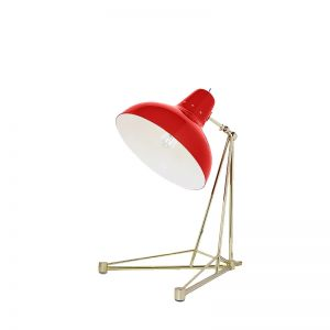 Delightfull Diana table lamp