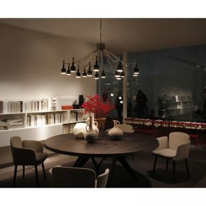Ella suspension 15 dinning room ambience