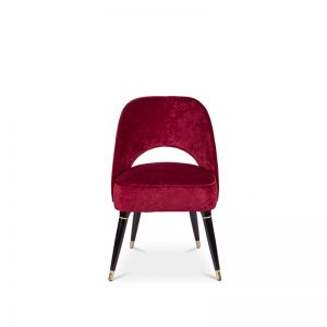 Essential Home Collins Dining Chair
