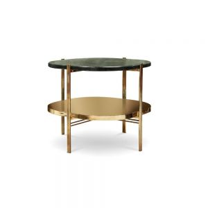 Essential Home Craig Side Table