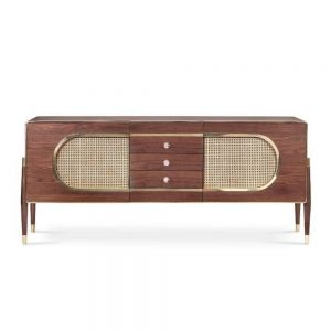 Essential Home Dandy Sideboard