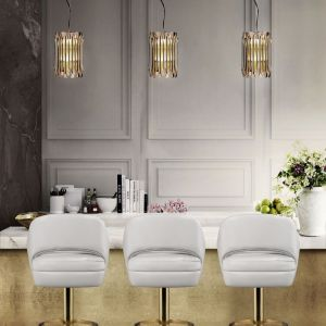 Matheny Pendant Lamp