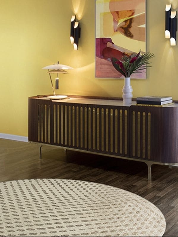 coppola-rug-essential-home-shop-online-lobby-ambience