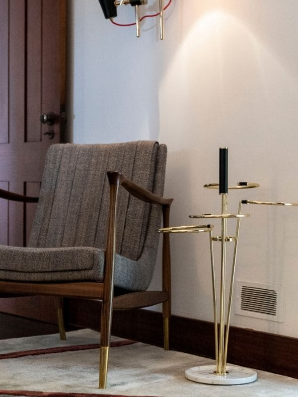 gene-umbrella-stand-essential-home-shop-online-entrance-lobby-ambience