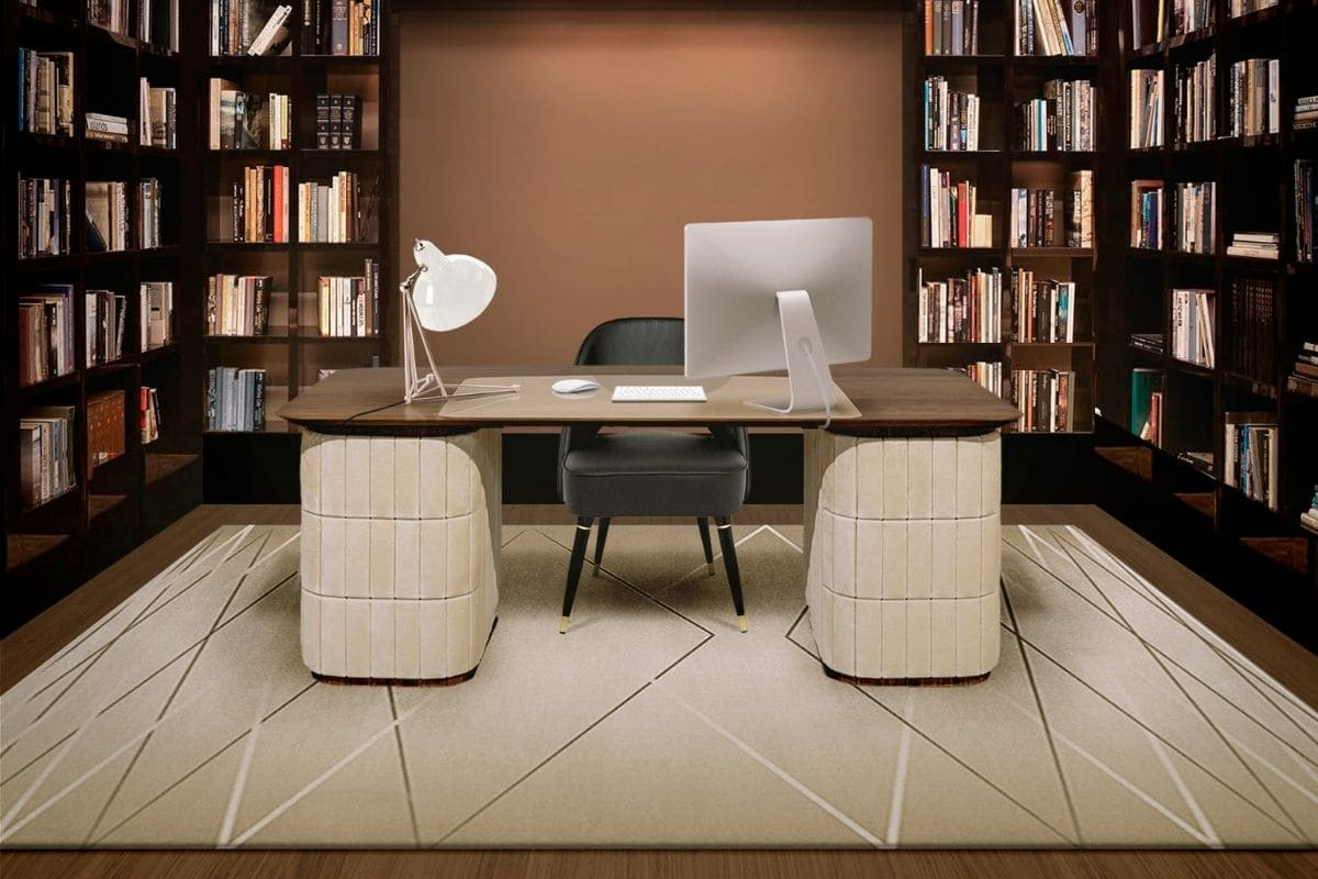 hitchcock-rug-essential-home-shop-online-office-ambience