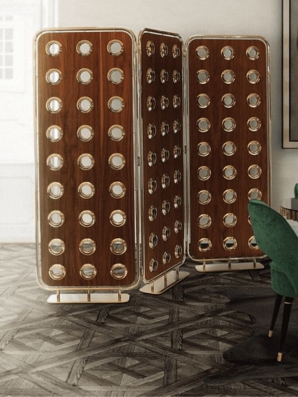 monocles-screen-essential-home-shop-online-dining-room-ambience