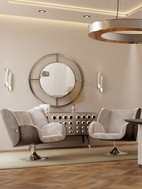 shirley-mirror-essential-home-shop-online-office-ambience