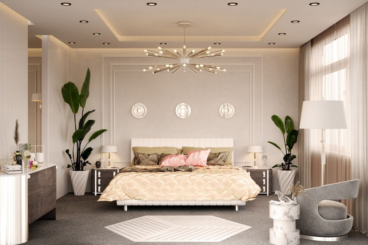 minelli-bed-essential-home-shop-online-bedroom-ambience