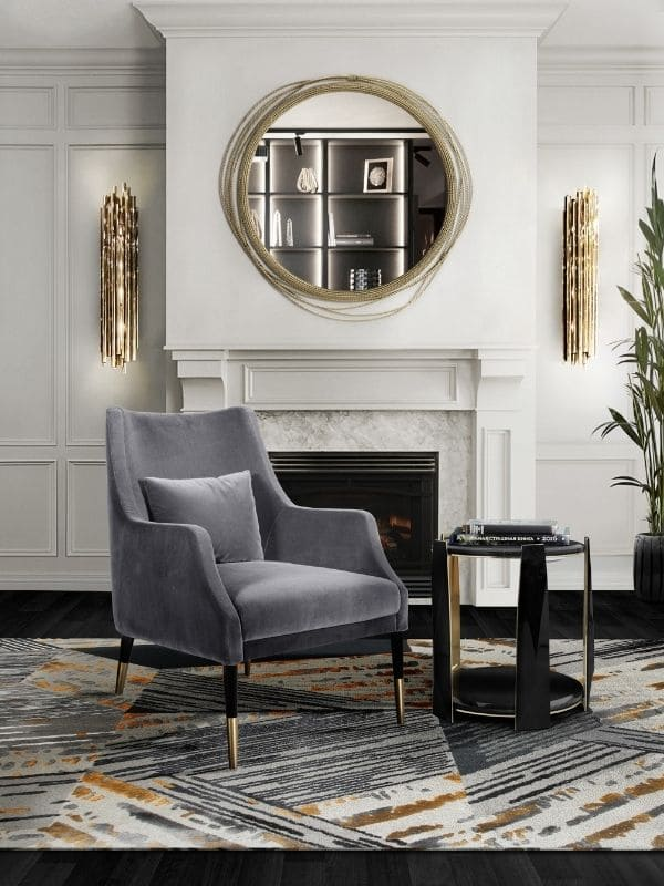 carver-armchair-essential-home-shop-online-living-room-ambience