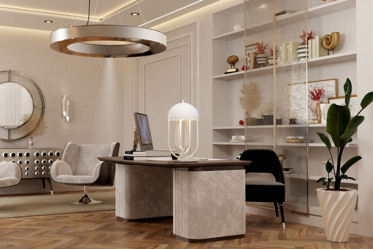 collins-chair-essential-home-shop-online-office-ambience