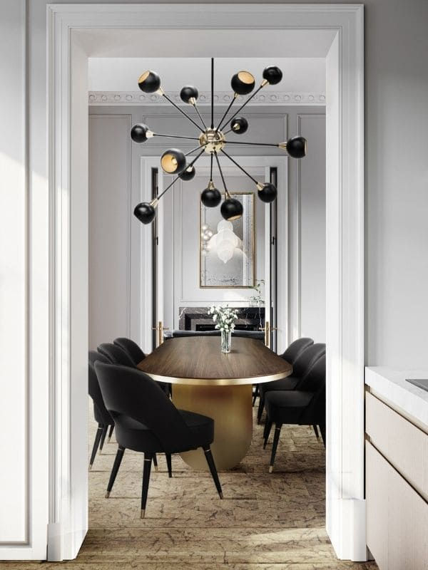 collins-dining-chair-essential-home-shop-online-dining-room-ambience-1