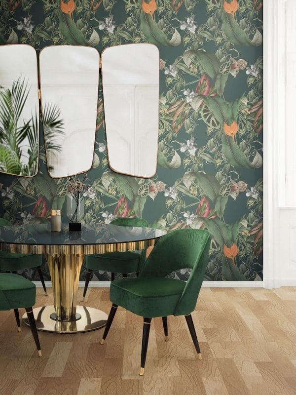 collins-dining-chair-essential-home-shop-online-dining-room-ambience-2
