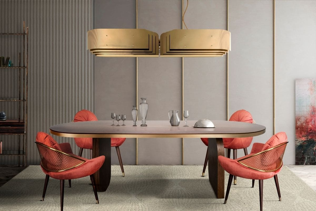 garbo-dining-chair-essential-home-shop-online-dining-room-ambience