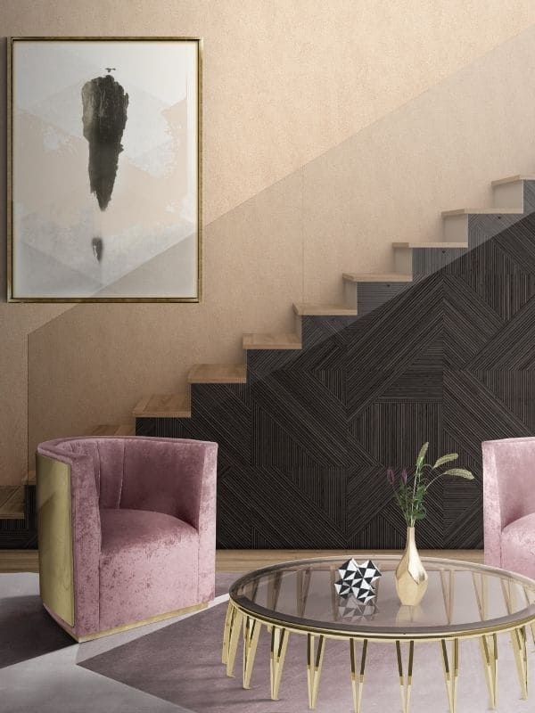 grace-armchair-essential-home-shop-online-living-room-ambience