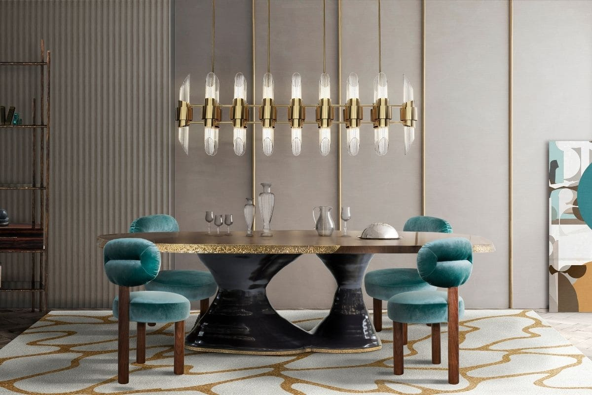 henry-chair-essential-home-shop-online-dining-room-ambience