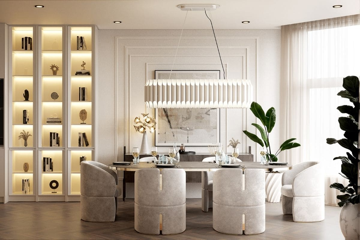 isadora-dining-chair-essential-home-shop-online-dining-room-ambience