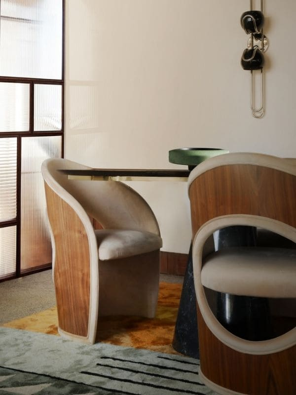 jones-dining-chair-essential-home-shop-online-dining-room-ambience-1