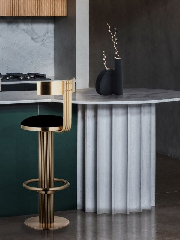 kelly-bar-chair-essential-home-shop-online-home-ambience