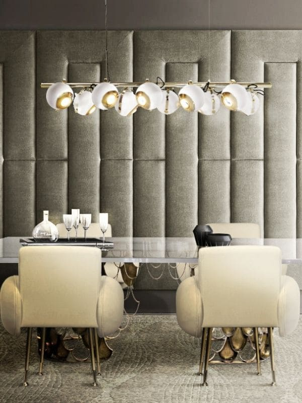 marco-dining-chair-essential-home-shop-online-dining-room-ambience