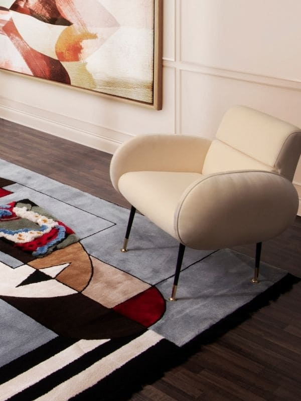 marco-dining-chair-essential-home-shop-online-set-piece