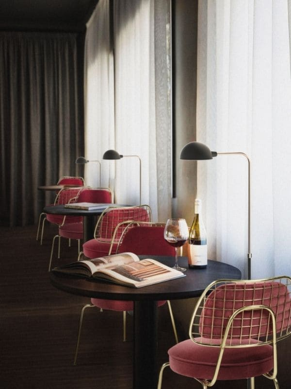 marie-chair-essential-home-shop-online-restaurant-ambience