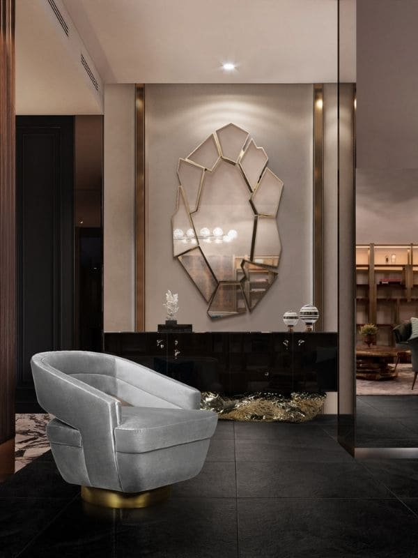 russel-armchair-essential-home-shop-online-reading-corner-ambience-1