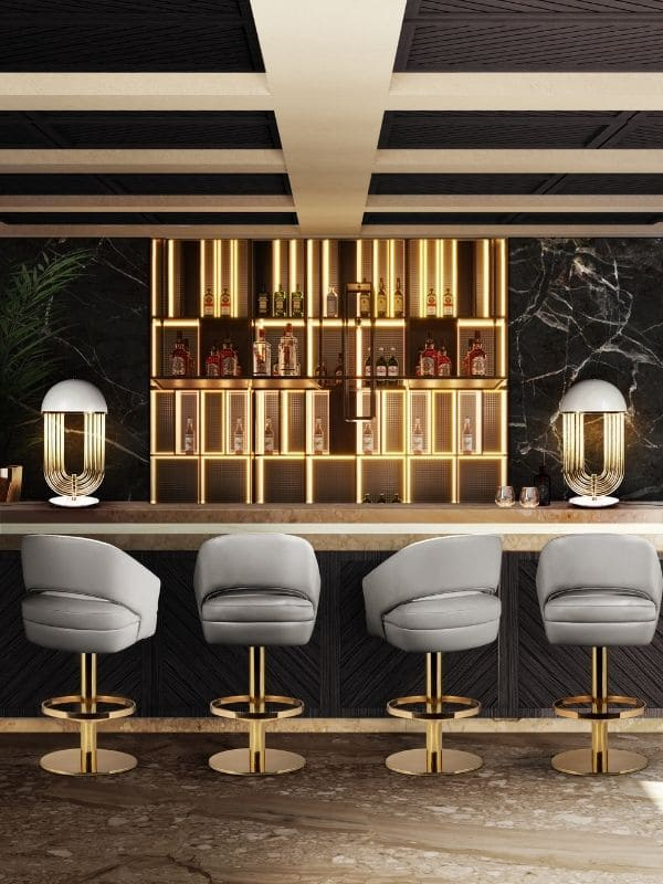 russel-bar-chair-essential-home-shop-online-bar-ambience-1