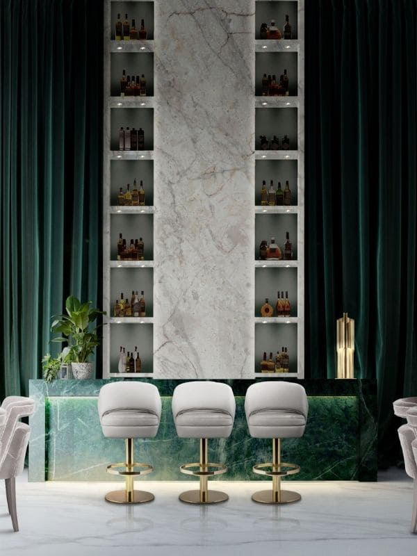 russel-bar-chair-essential-home-shop-online-bar-ambience-2