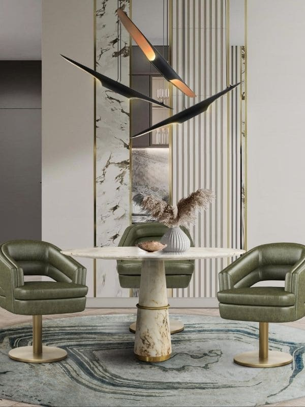 russel-dining-chair-essential-home-shop-online-dining-room-ambience