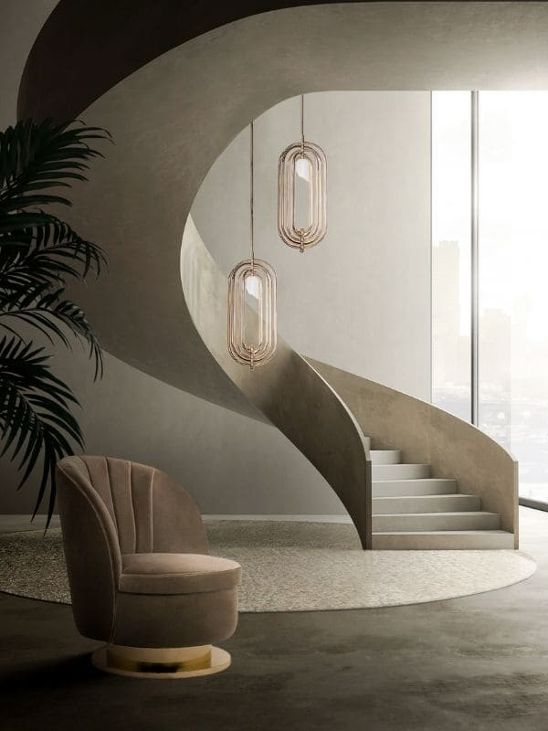 gable-single-sofa-essential-home-shop-online-staircase-ambience