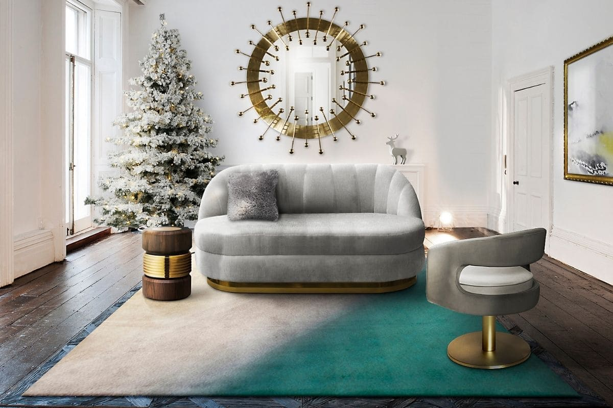 gable-sofa-essential-home-shop-online-living-room-ambience