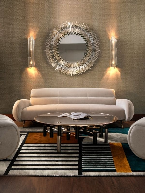 marco-sofa-essential-home-shop-online-living-room-ambience