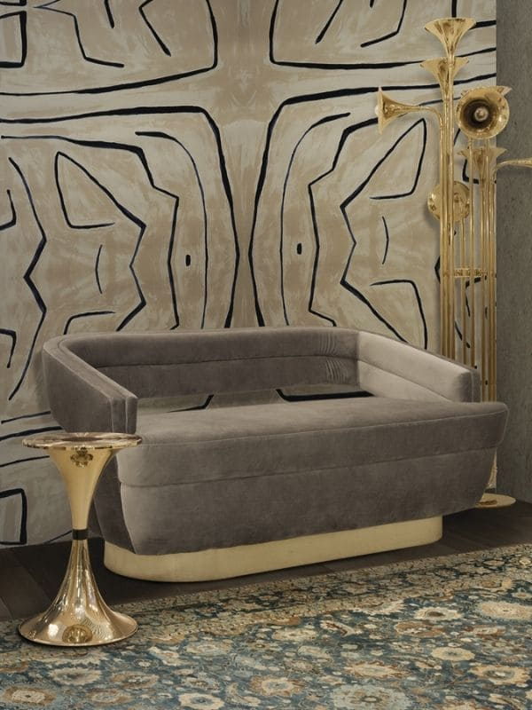 russel-sofa-essential-home-shop-online-living-room-ambience