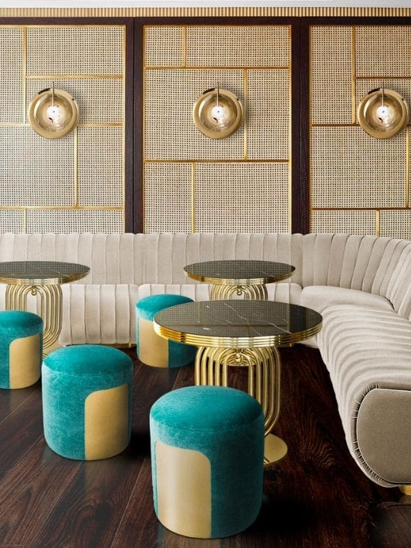 fitzgerald-stool-essential-home-shop-online-restaurant-ambience-1