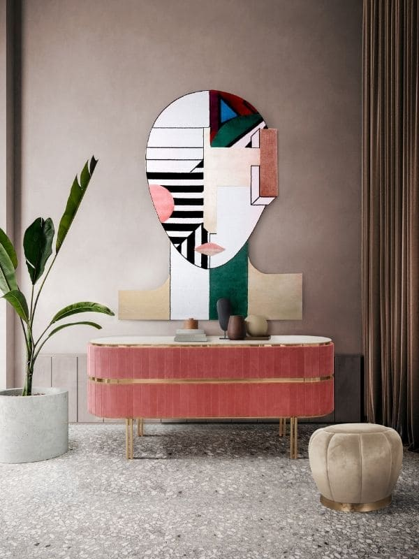 florence-stool-essential-home-shop-online-lobby-ambience
