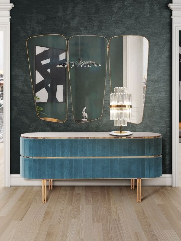 edith-sideboard-essential-home-shop-online-lobby-ambience