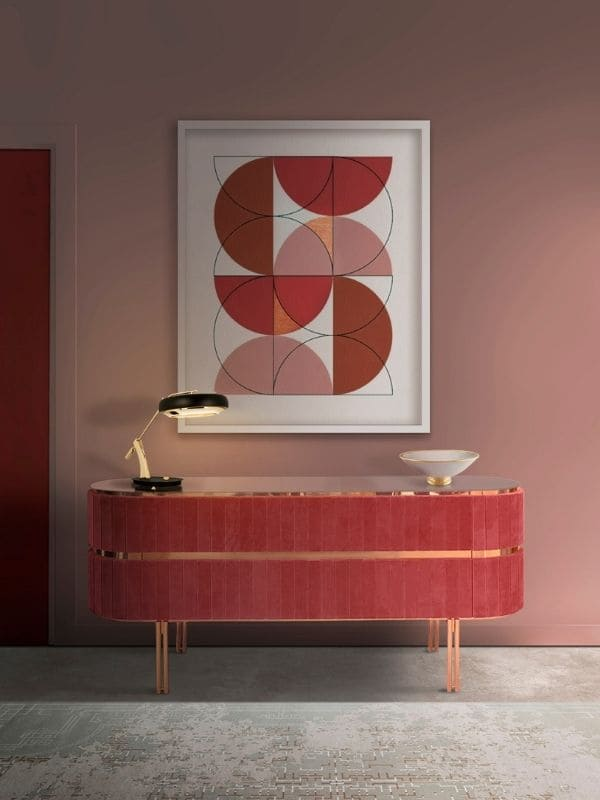 edith-sideboard-essential-home-shop-online-lobby-entrance-ambience