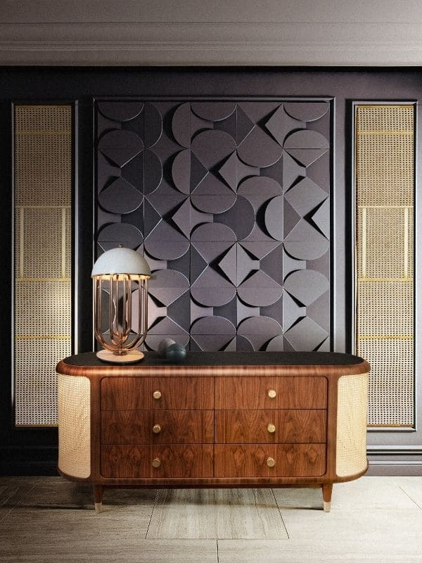 franco-sideboard-essential-home-shop-online-hall-ambience