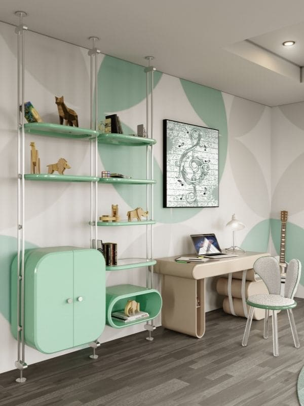 minelli-bookcase-essential-home-shop-online-kids-bedroom-ambience
