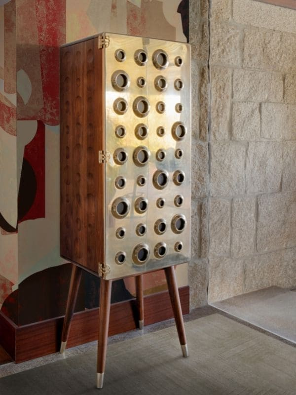 monocles-tall-cabinet-essential-home-shop-online-lobby-ambience