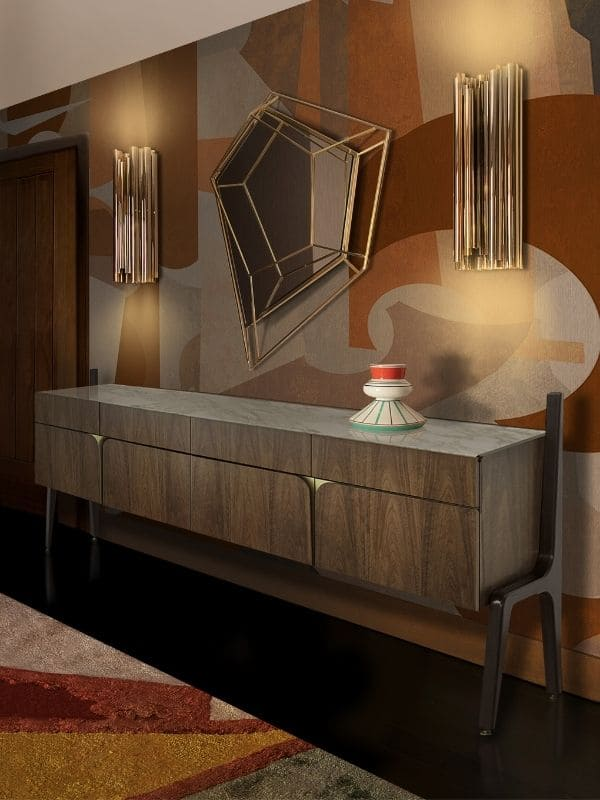 vittorio-sideboard-essential-home-shop-online-hall-ambience