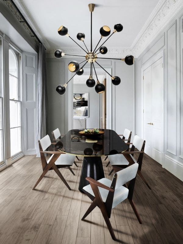 bertoia-big-dining-table-essential-home-shop-online-dining-room-ambience-1