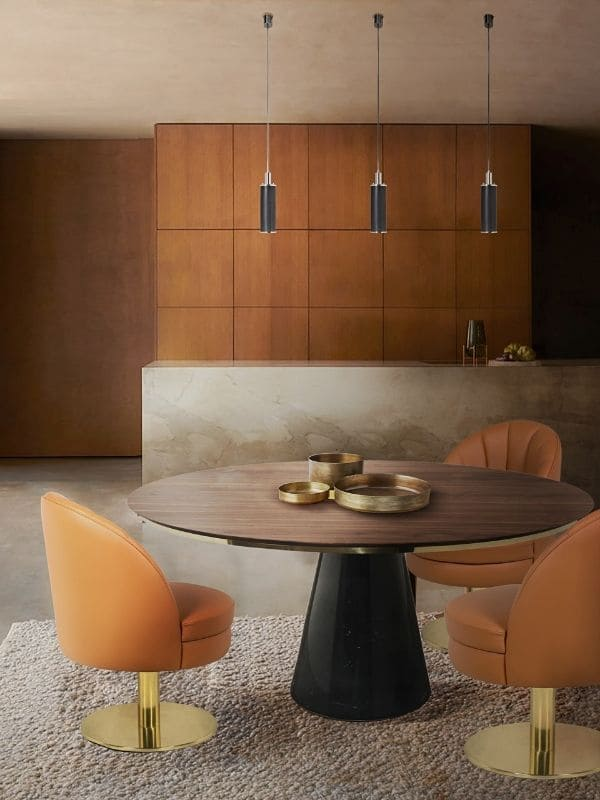 bertoia-round-dining-table-wood-version-essential-home-shop-online-dining-room
