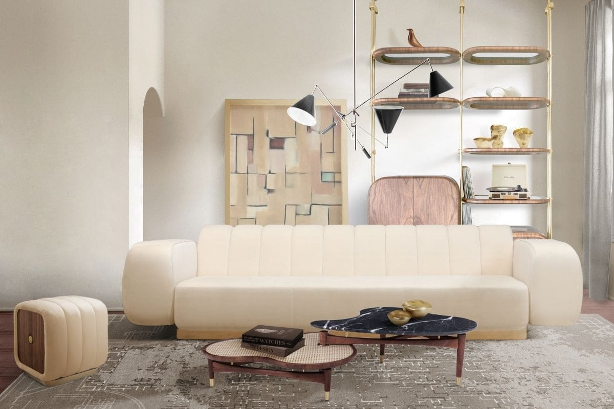 franco-center-table-essential-home-shop-online-living-room-ambience