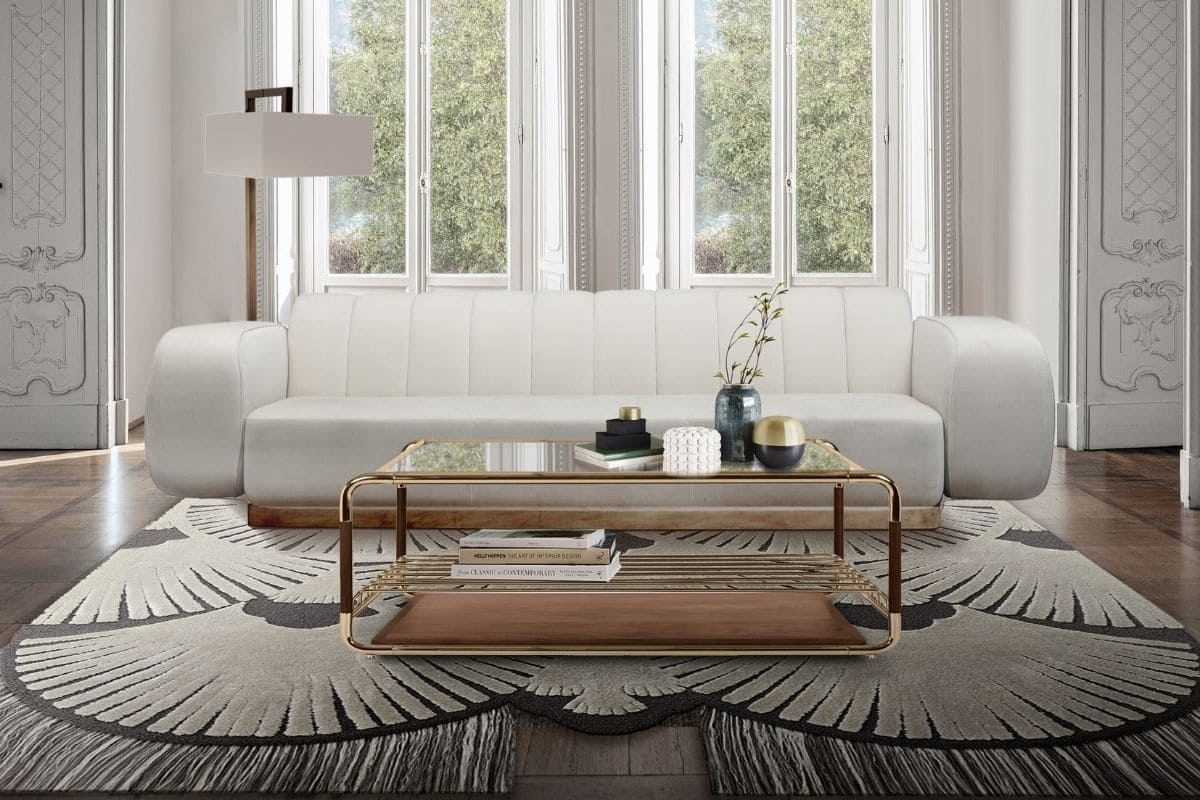 lautner-center-table-essential-home-shop-online-living-room-ambience