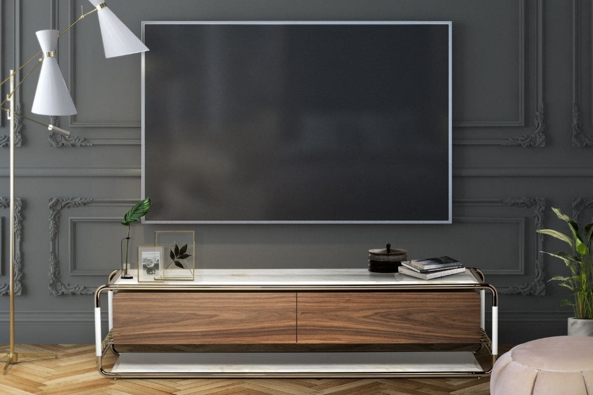 lautner-tv-table-essential-home-shop-online-living-room-ambience