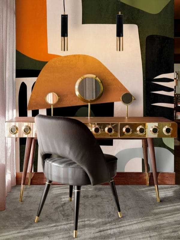 monocles-dressing-table-essentia-home-shop-online-bedroom-ambience-2